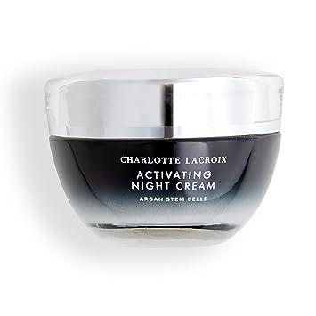 Best night cream for mature skin