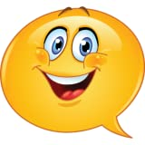 Emoji World 3 - Still Smiling