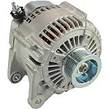 100 Amp Alternator Generator for 98-01 Nissan Altima