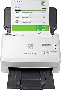 HP ScanJet Enterprise Flow 5000 s5 (6FW09A)