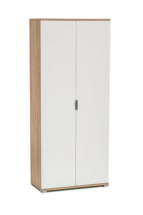 TWO DOORS CABINET - Mercatino dell\'Usato Lara Luis