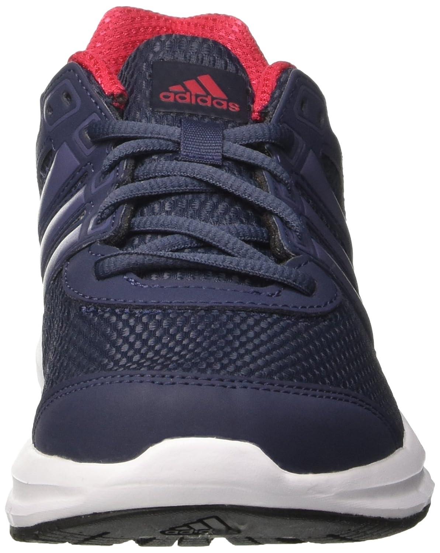 free shipping 96ab0 adcde adidas Women s Duramo Lite W Running Shoes  Amazon.co.uk  Shoes   Bags