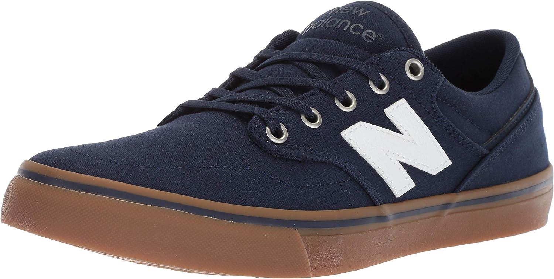 New Balance Men s 331v1 All Coast Skate Shoe