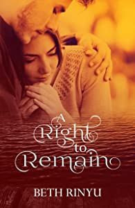 A Right To Remain