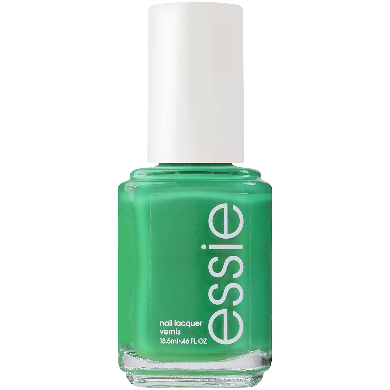 Amazon.com : essie spring 2017 nail polish collection, on the roadie ...