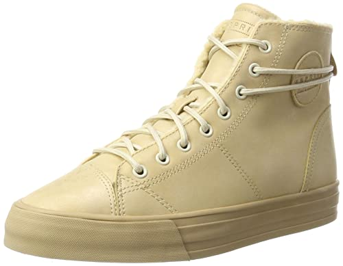 ESPRIT Damen Simona Bootie Hohe Sneaker