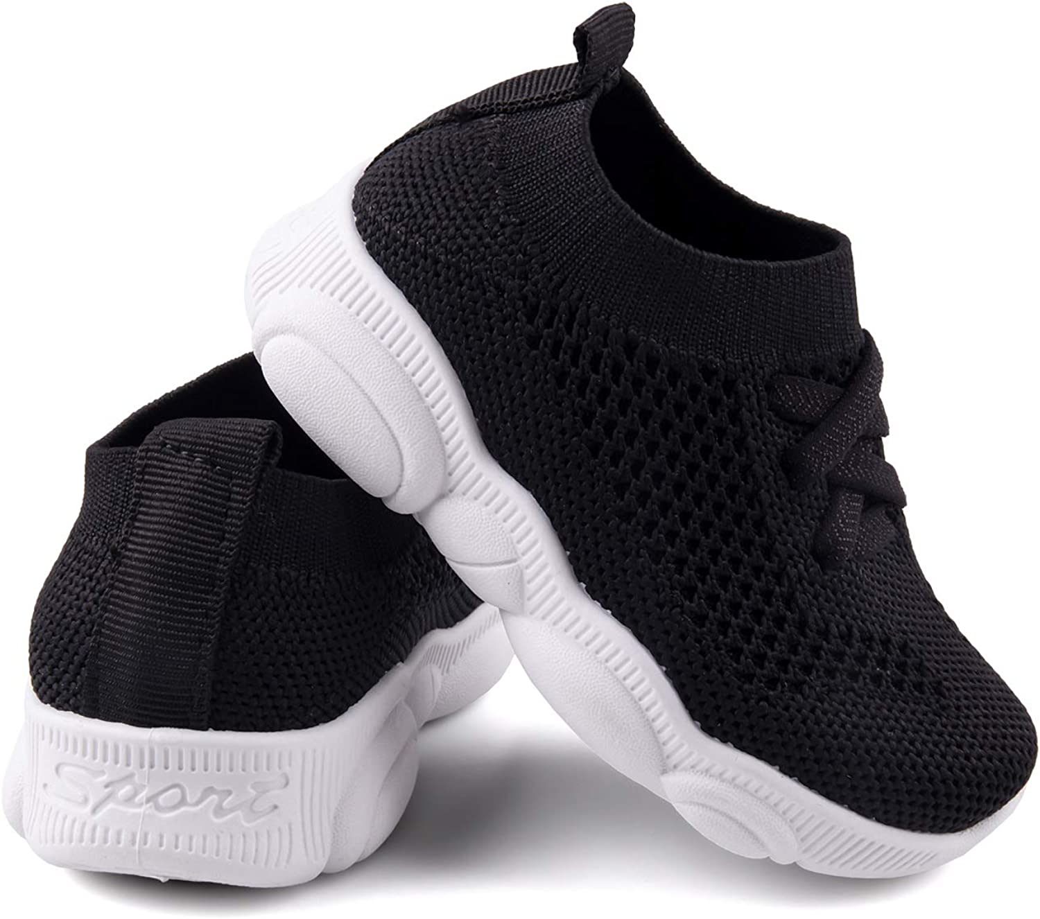 Years Kid Shoes Trainers Toddler Slip