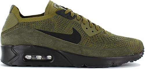 nike air max 90 ultra 2.0 flyknit - homme chaussures