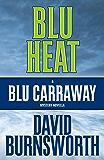 Blu Heat