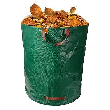 Havanadd Bolsas Reutilizables de desperdicios Ligeros Bolso ...