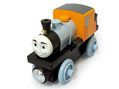 Thomas the Tank Engine Wooden Bash: Amazon com au: Toys & Games