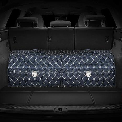 Coverking Custom Fit Front Floor Mats for Select BMW 6-Series Models Black Nylon Carpet