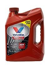 Valvoline MaxLife Multi-Vehicle