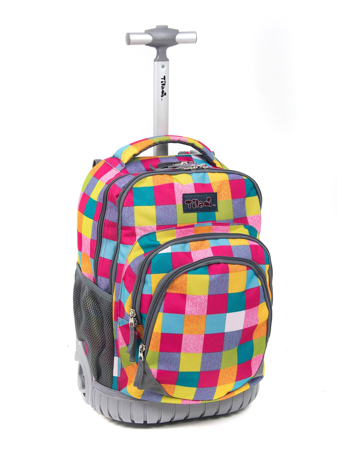 Most Comfortable Backpacks For College Students : Best-Rated Large ...