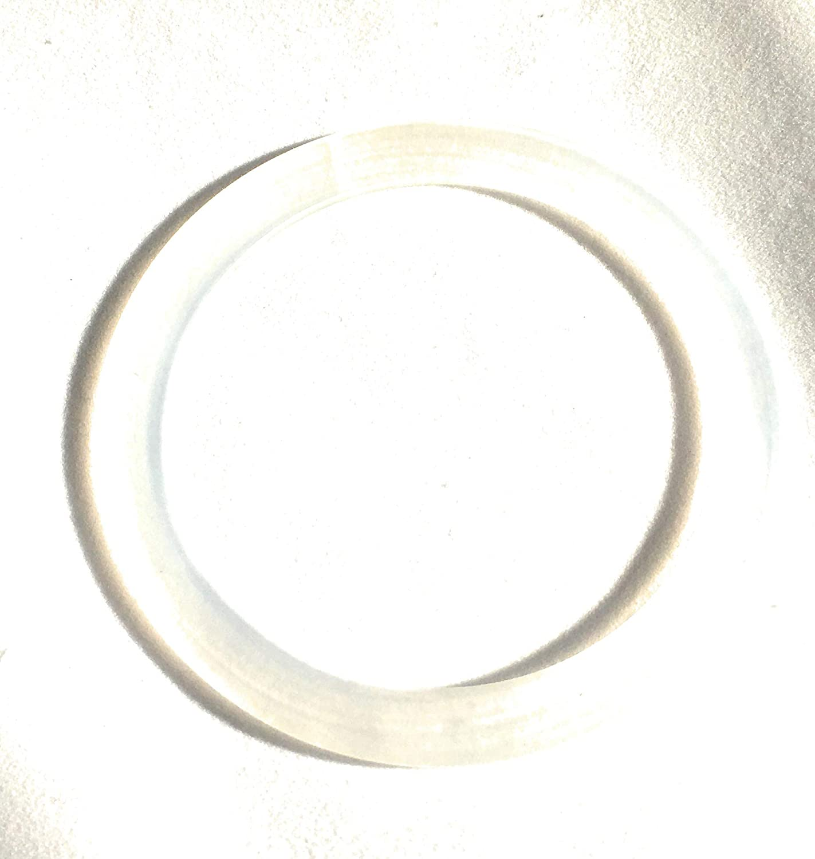 Mason Jar, Ball Jar, Kerr Jar cm Reusable Silicone Seals, Rings, Gaskets 10 Pack Plus 1 Pouring Spout (Regular Mouth) Star Rubber Products Goregaon Mumbai India.