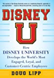 Disney U: How Disney University Develops the