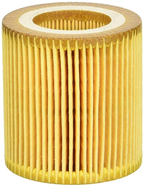 Amazon.com: 2 Pack MANN Oil Filter HU816X for BMW - E60 E65 E90 11 42 7 541 827: Automotive