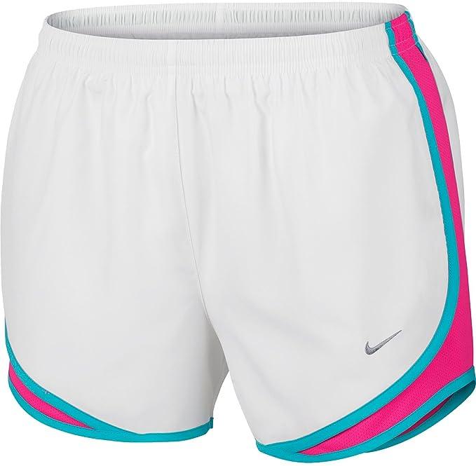 Nike Fleece Lined Jacket  Amazon.co.uk  Sports   Outdoors c8eecf0641f