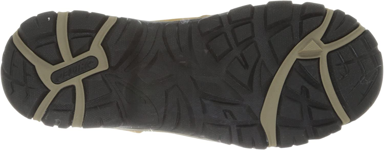 Hi-Tec Mens Altitude V I Waterproof Hiking Boot