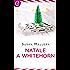 Natale a Whitehorn (eLit)