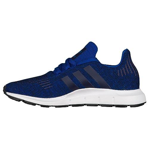 7dde04a3e adidas Swift Run J