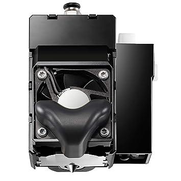 XYZ PRINTING - Cabezal de impresión de Acero Reforzado para ...