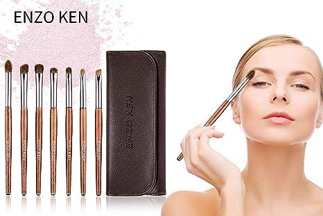 ENZO KEN  product image 3