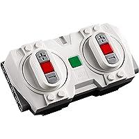 LEGO Powered Up afstandsbediening 88010