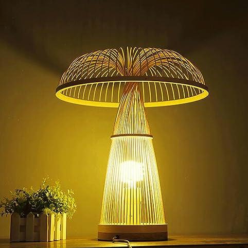 Pride S La Nouvelle Lampe Lampe D'Hôtel Art Déco Lampe De Table