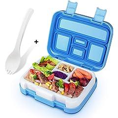 d2178f90701a Accessori e utensili per pasticceria: Casa e cucina: Utensili ...