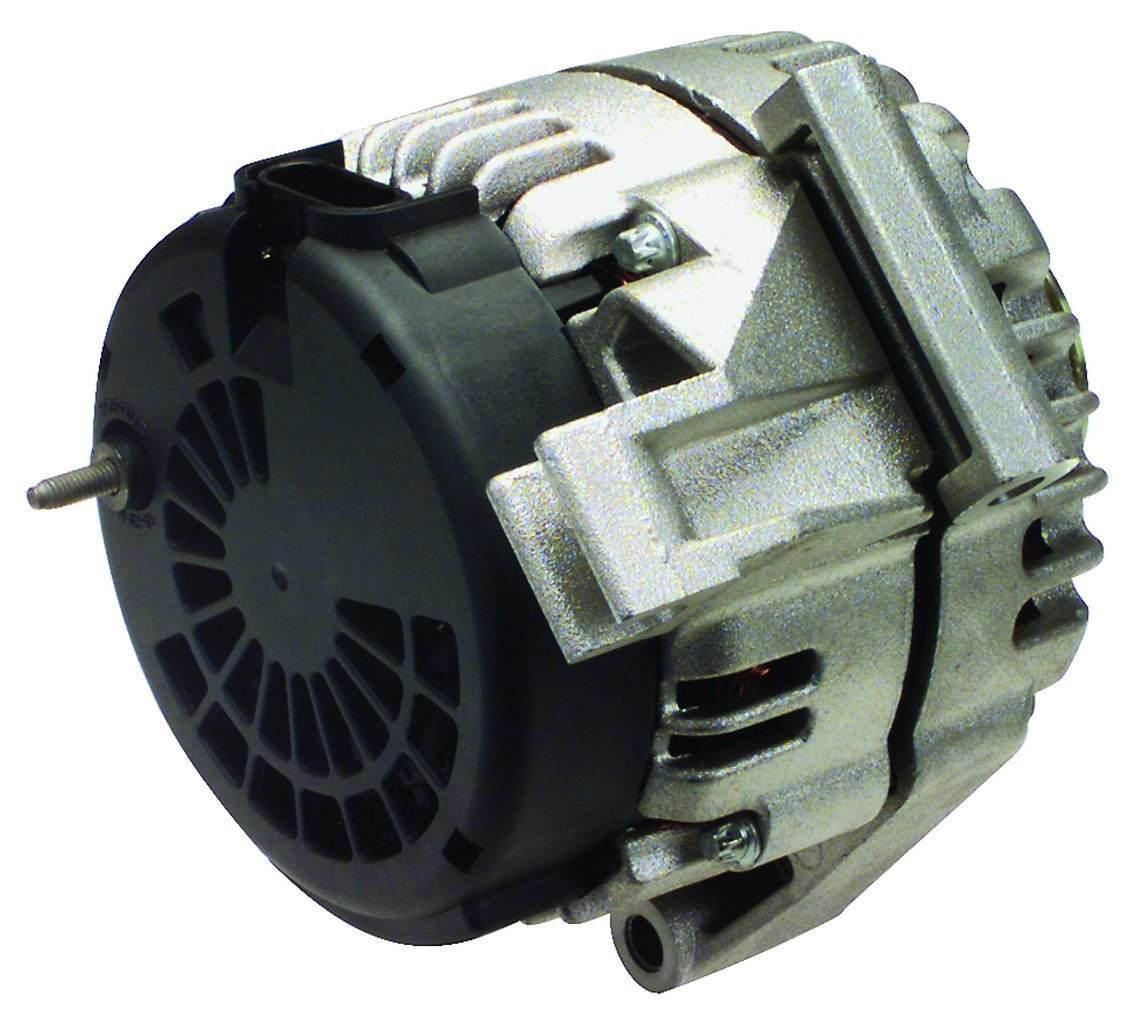 Premier Gear PG-8235 Professional Grade New Alternator