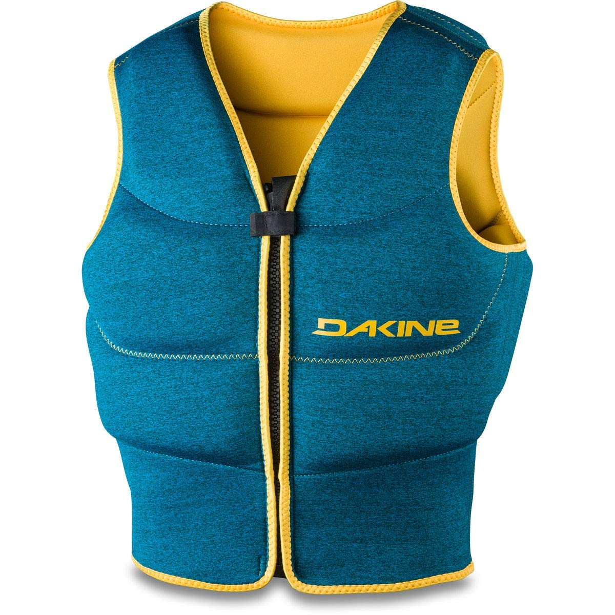Dakine Surface Vest (Seaford, Small)