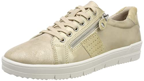 Tamaris Damen 1 1 23605 22 943 Sneaker