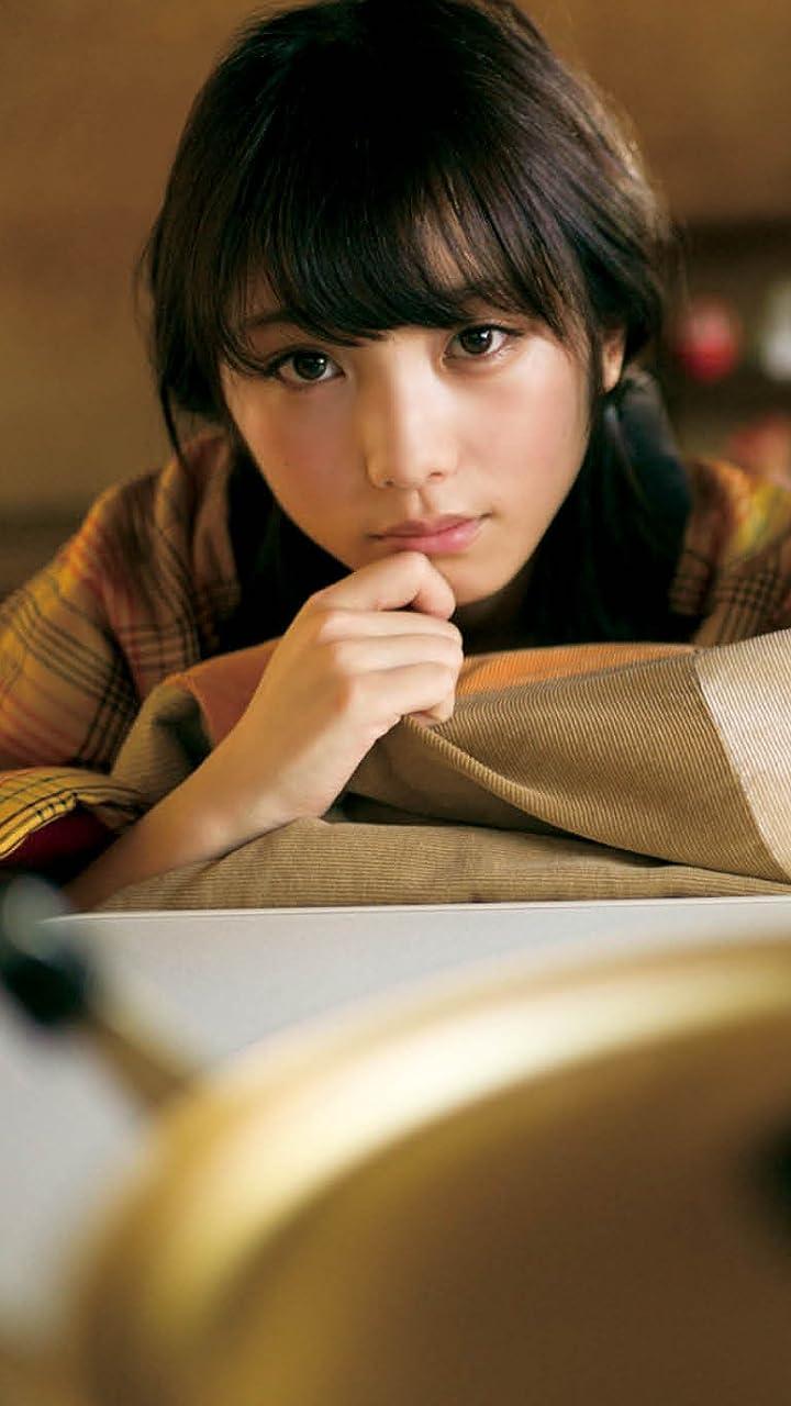 乃木坂46 与田祐希 HD(720×1280)壁紙画像