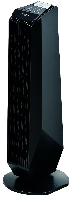 アピックス スタイルタワーファン AFT-636R