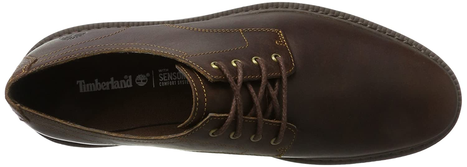 Timberland Naples Trail, Oxfords Homme