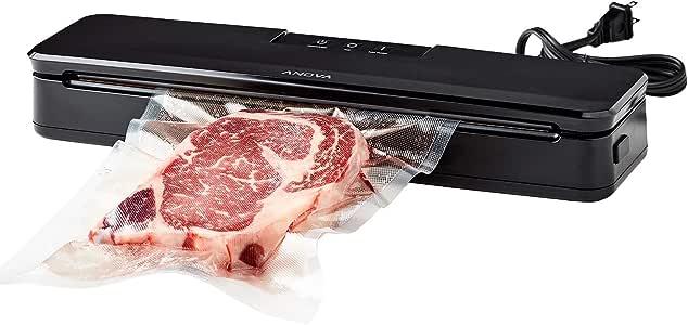 Anova Culinary - Sous Vide Precision Vacuum Sealer - Accessory