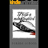 To Kill a mockingbird New Edition