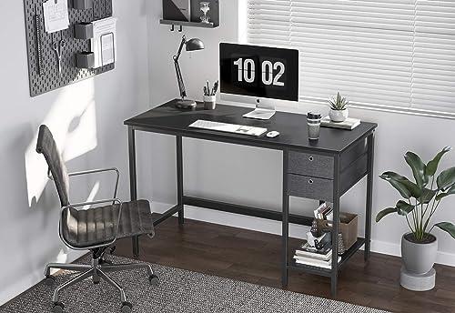Cubiker Home Office Computer Desk