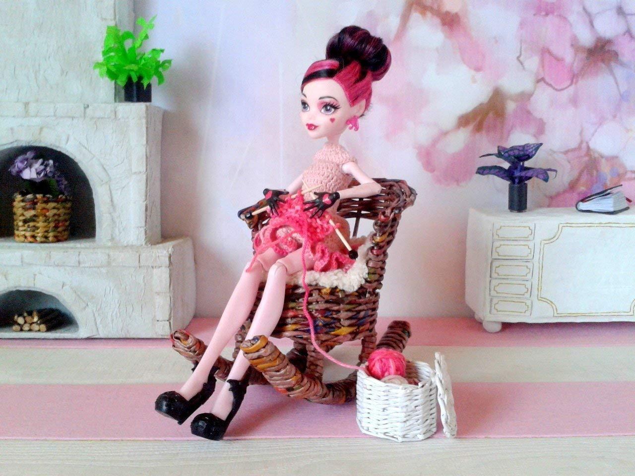 Momoko Medium Green Doll Stockings for 1//6 Scale figures Dollfie MSD BJD Phicen Triad Hot Toys Obitsu Gildebrief