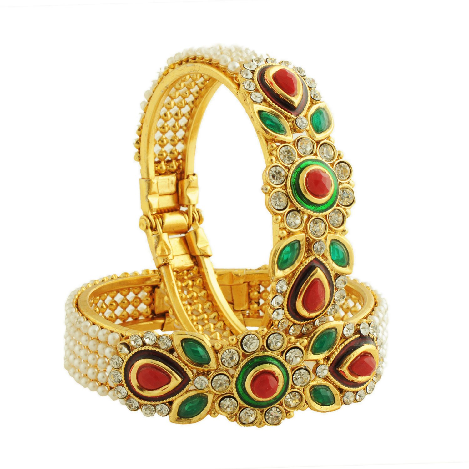 stampede solid accessories bangle shop listing bangles