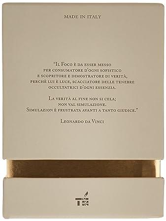 TIZIANA TERENZI Extrait De Parfum Draco, 100mL