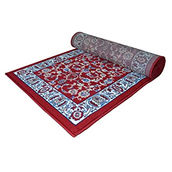 WEBTAPIS Tapis Classique Pas Cher Design Oriental/Persan ...