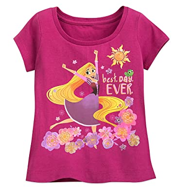 174487774 ... com disney rapunzel t shirt for s tangled the series ...