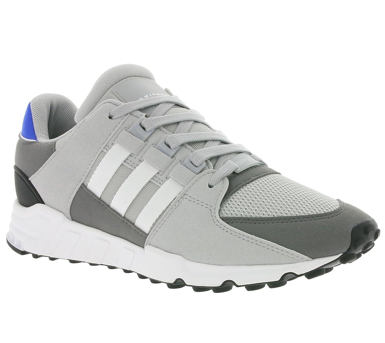 Adidas Adidas Adidas Herren EQT Support Rf Fitnessschuhe f86008