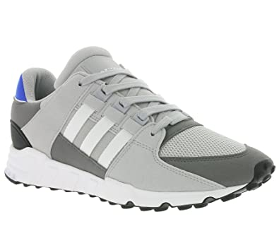 Adidas Equipment Support RF Originals Herren Laufschuhe blau