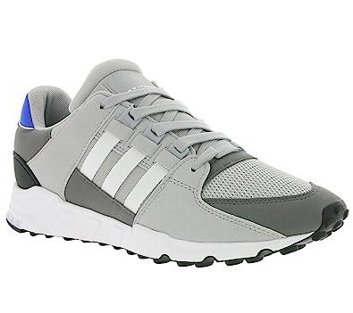 adidas Männlich EQT Support RF Sneaker Low