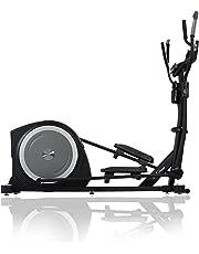 JTX Zenith: Elliptical Gym Cross Trainer.