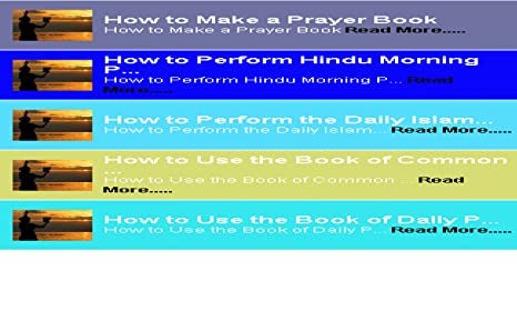 Amazon com: Prayer Daily Guide: Appstore for Android