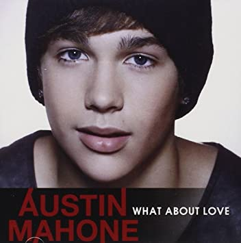Amazon what about love austin mahone what about love voltagebd Gallery